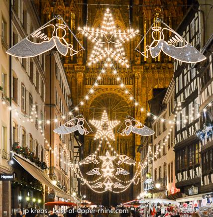 marché de noel alsace 2018 annulé Marchés de Noël 2018 en Alsace à Riquewihr et Ribeauvillé. Marchés  marché de noel alsace 2018 annulé