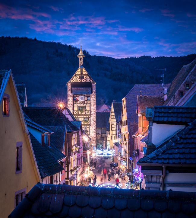 location noel 2018 alsace Christmas Markets 2018 in Riquewihr Alsace and Winter time location noel 2018 alsace